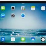 Apple-iPad-Air-MD786LLB-touchscreen-tablet-iOS-8-1GB-memory-32GB-hard-drive-Wi-Fi-Space-Gray-0-300x300