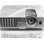 BenQ-HT-series-HT1075-1080P-2200-ANSI-Lumen-3D-Full-HD-Home-Theater-Projector-0-300x300