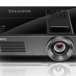 BenQ-MH740-1080p-DLP-3D-Projector-0-300x300