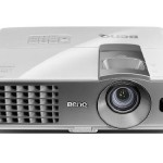 BenQ-W1070-1080P-3D-Home-Theater-Projector-White-0-300x300