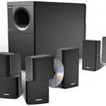 Bose-6-Piece-Home-Theater-Speaker-SystemBlack-AM10IIBLK-0-300x300
