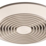 Broan-673-60-CFM-Ceiling-Ventilation-Fan-White-Plastic-Grille-0-300x300