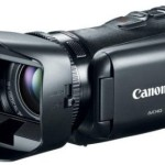 Canon-VIXIA-HF-G20-HD-Camcorder-with-HD-CMOS-Pro-and-32GB-Internal-Flash-Memory-0-300x277