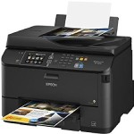 Epson-WorkForce-Pro-WF-4630-Wireless-Color-All-in-One-Inkjet-Printer-with-Scanner-and-Copier-0-300x300