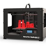 MakerBot-Replicator-2-Desktop-3D-Printer-0-300x300