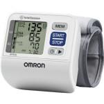 Omron-3-Series-Wrist-Blood-Pressure-Monitor-0-300x300