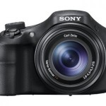 Sony-Cyber-shot-DSC-HX300BC-204-MP-Digital-Camera-with-50x-Optical-Zoom-and-3-Inch-Xtra-Fine-LCD-Black-0-300x300
