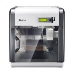 XYZprinting-Da-Vinci-10-3D-Printer-Grey-0-300x300