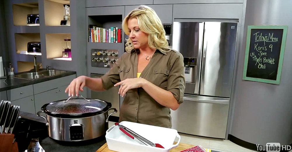 Branded-content-broadcast-sears-cooking