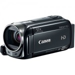 Canon-VIXIA-HF-R52-HD-Digital-Camcorder-1080p-with-32GB-Wi-Fi-and-3-Inch-LCD-Black-0-300x300