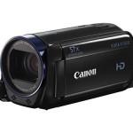 Canon-VIXIA-HF-R600-Black-0-300x300