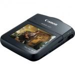 Canon-VIXIA-Mini-Compact-Personal-Camcorder-Black-0-300x300