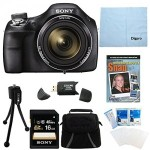 Sony-Cybershot-DSC-H400B-DSC-H400B-DSCH400B-DSCH400-H400-63x-Optical-Zoom-201MP page 2