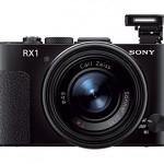 Sony-DSC-RX1B-Cyber-shot-Full-frame-Digital-Camera-0-300x300