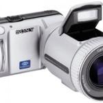 Sony-DSCF505V-Cybershot-26MP-Digital-Camera-0-300x300
