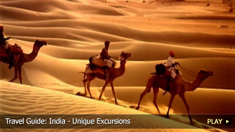 T-D-India-Unique-Excursions-480i60_480x270