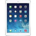 Apple-iPad-Air-MD789LLB-32GB-Wi-Fi-Silver-0-300x300