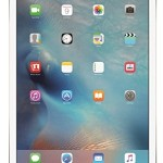 Apple-iPad-Pro-128GB-Wi-Fi-Silver-129-Display-0-300x300