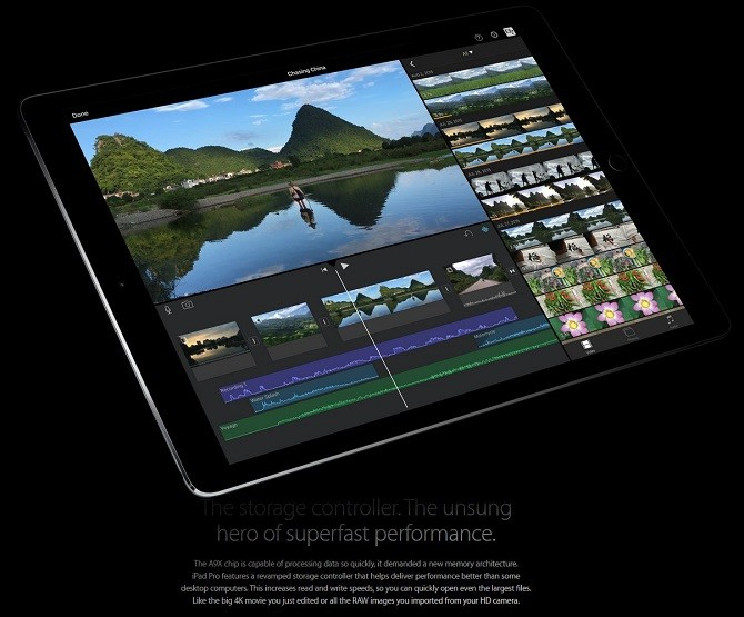 Apple-iPad-Pro-versus-Microsoft-Surface-Pro-3-iOS-9-A9X-processor-670x555