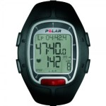 Polar-RS100-Heart-Rate-Monitor-and-Stopwatch-0-300x300