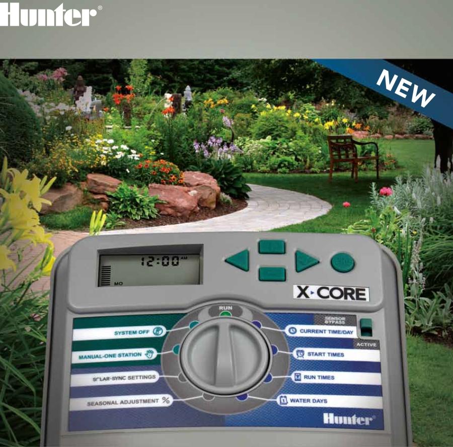 900p-hunter-smart-controller