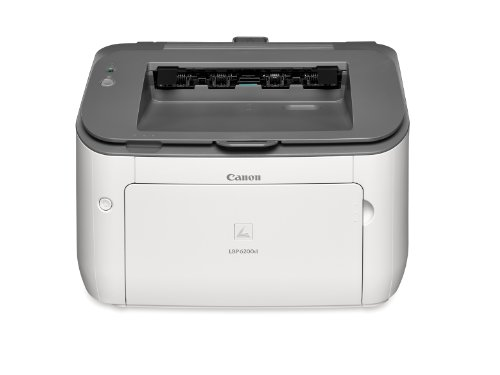 1-canon-imageclass-printer