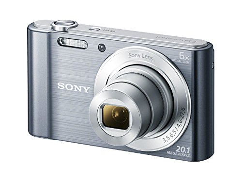 2-sony-cybershot-camera